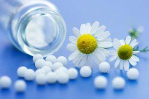 imagen_homeopatia