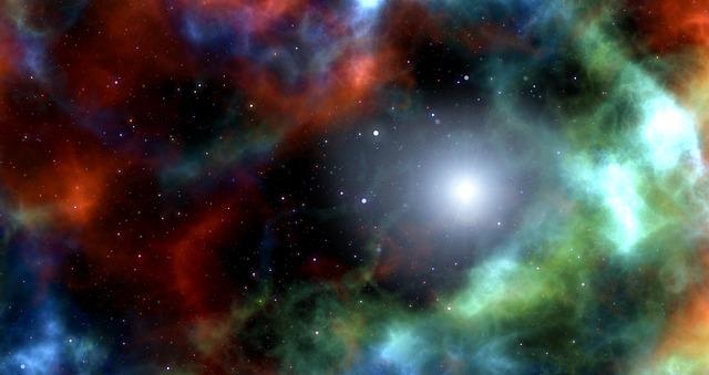 fuente-eterna-juventud-universo