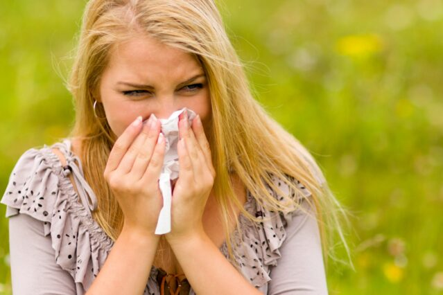 alergias-rinitis